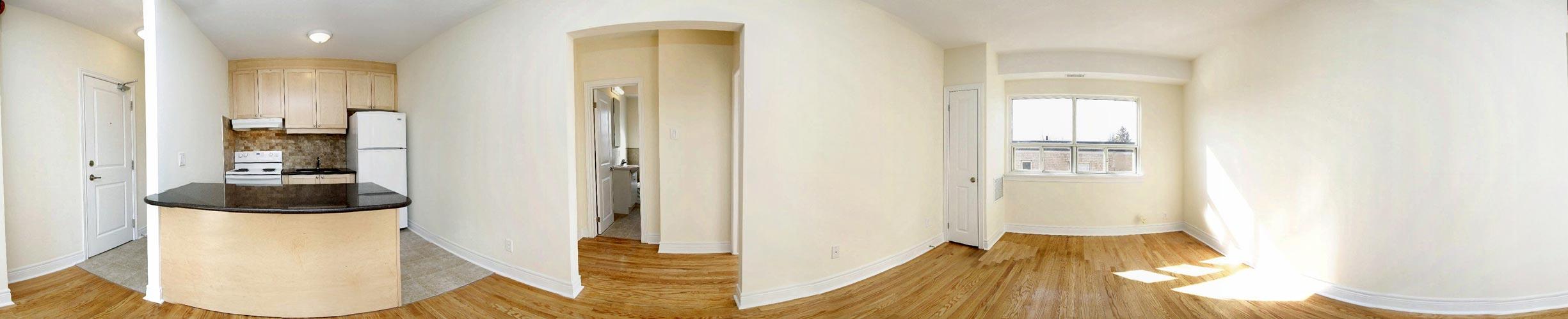 2-bdrm-living-room